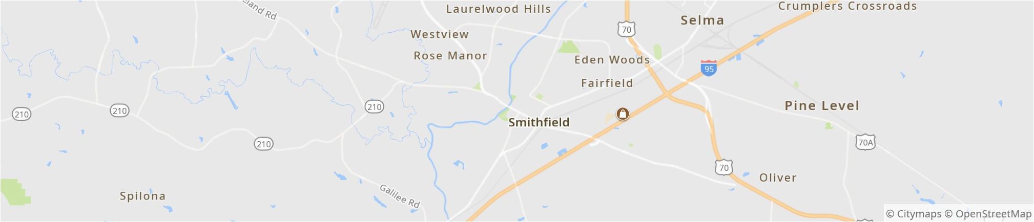 smithfield 2019 best of smithfield nc tourism tripadvisor