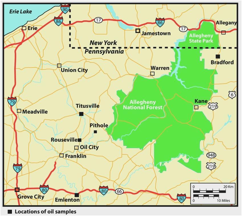 bradford county pa map luxury sullivan county pennsylvania ny