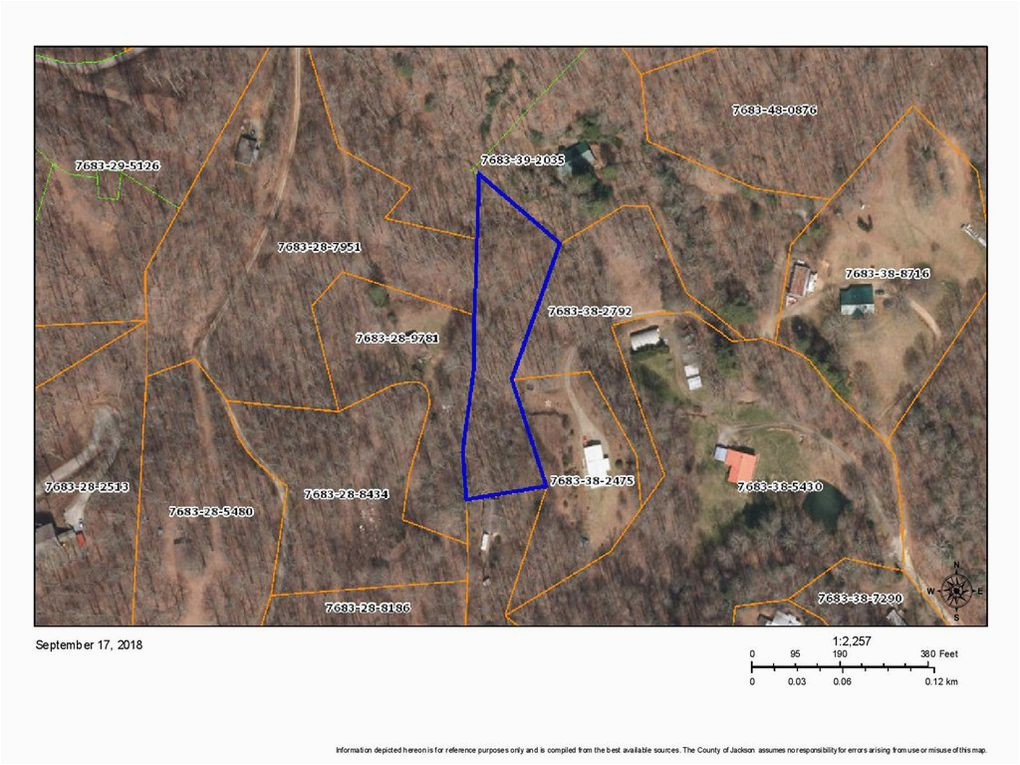 hutchinson rd sylva nc 28779 land for sale and real estate
