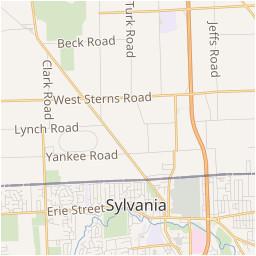 category sylvania ohio wikimedia commons