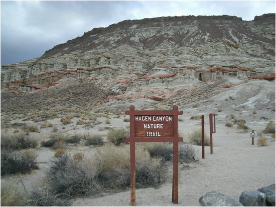 red rock canyon state park picture of stallion springs resort