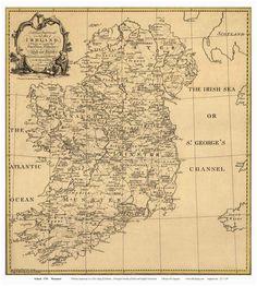 26 best thompson clan images ancestry genealogy scotland