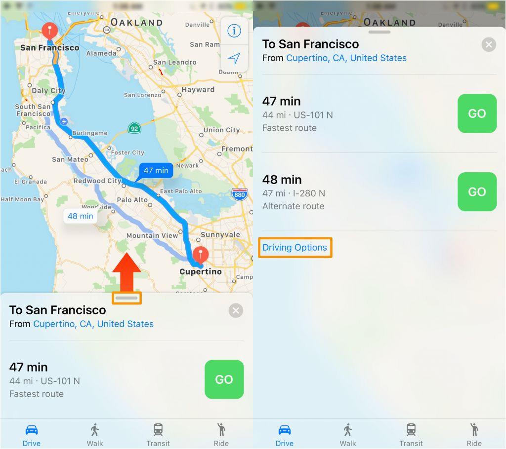 southern california toll roads map massivegroove com