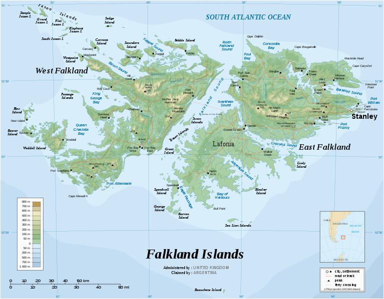 datei falkland islands topographic map en svg wikipedia