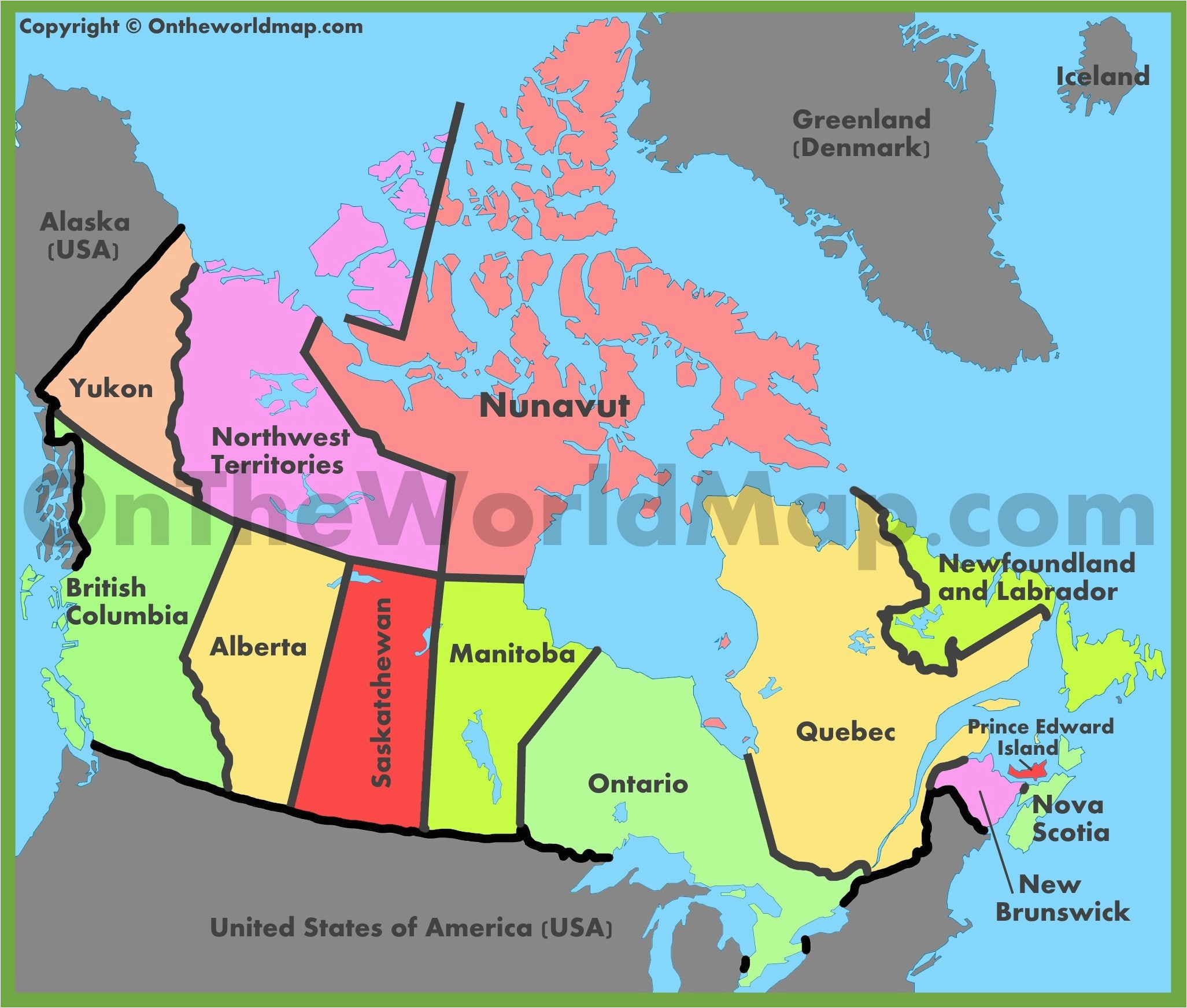 nielsen dma map luxury us election map simulator new usa canada map