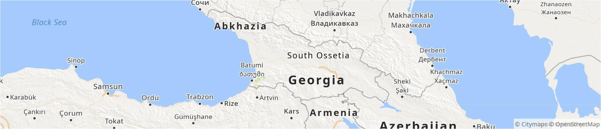 georgia 2019 best of georgia tourism tripadvisor