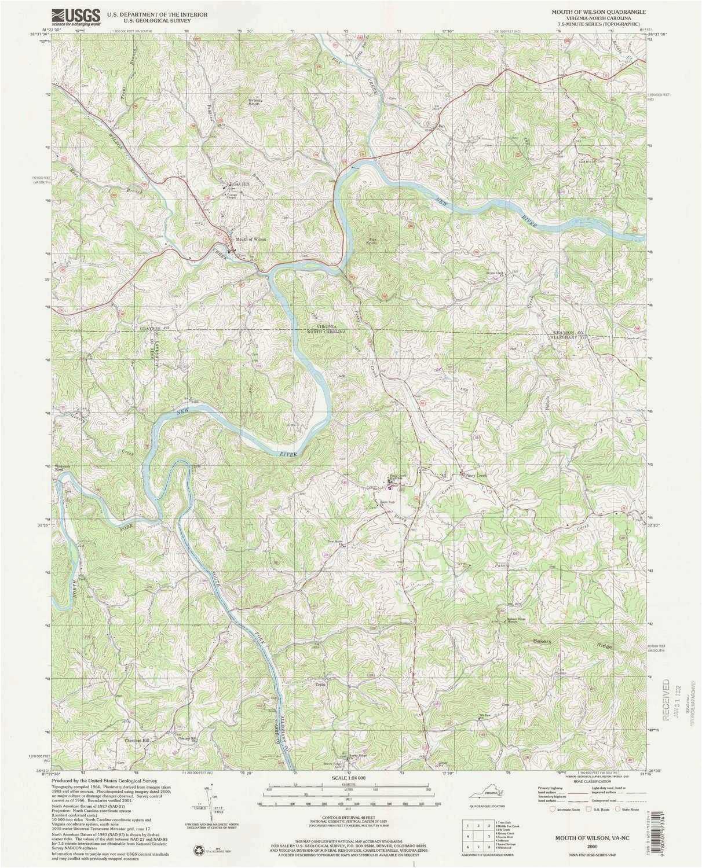 Usgs Maps Colorado Secretmuseum