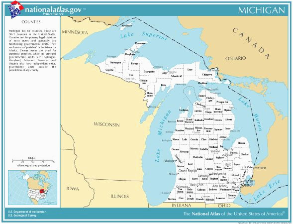 the 33 best all things michigan images on pinterest michigan