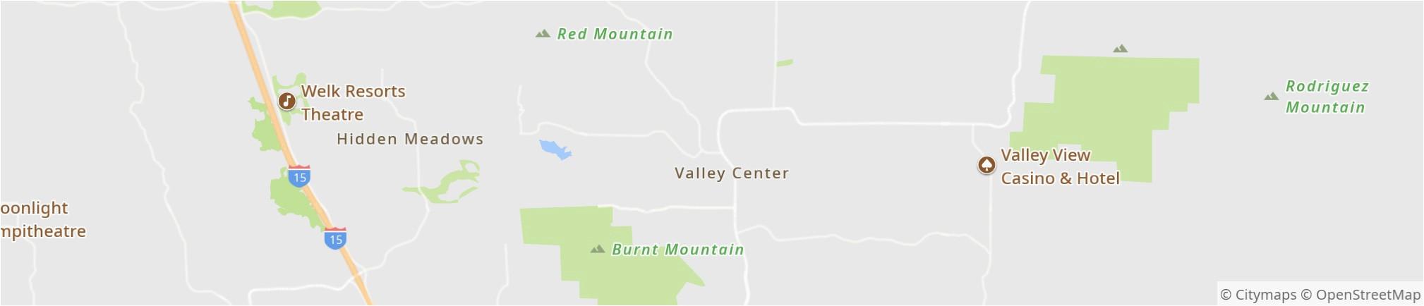 valley center 2019 best of valley center ca tourism tripadvisor