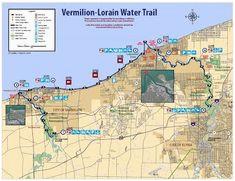 memories of crystal beach park vermilion ohio local history in