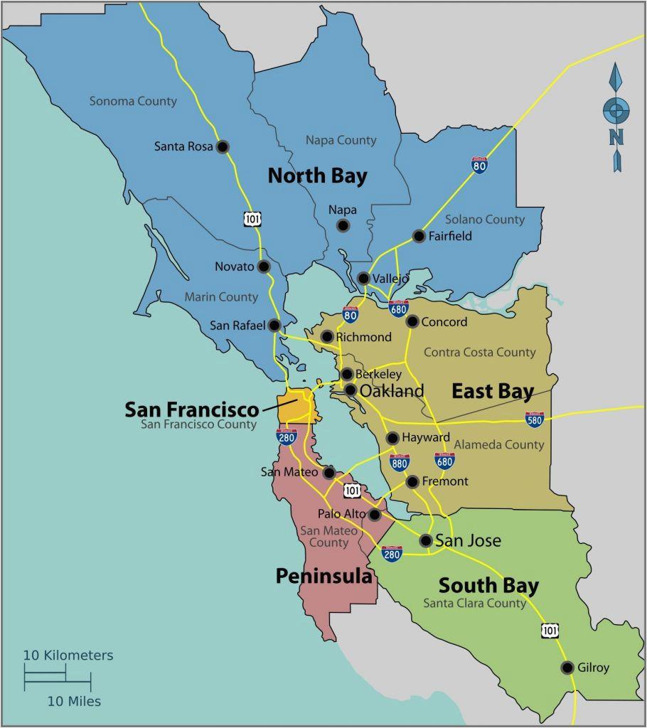 california map beaches massivegroove com