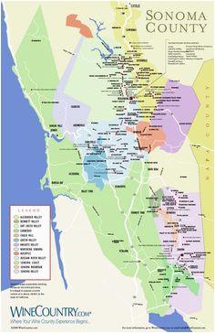 65 best wine maps vins cartes des regions images wine folly