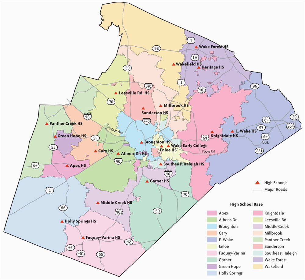 arapahoe county assessor map inspirational wake county property tax
