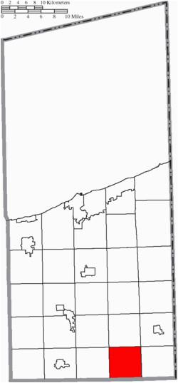 wayne township ashtabula county ohio wikivisually