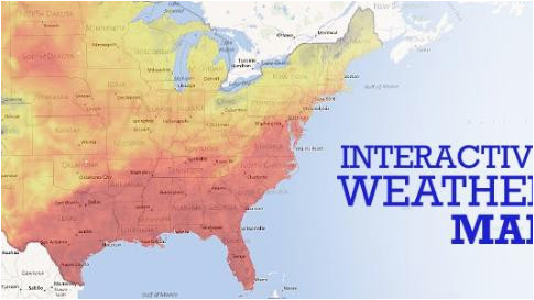washington dc weather and radar map the weather channel weather com