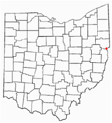 elkton ohio wikivisually