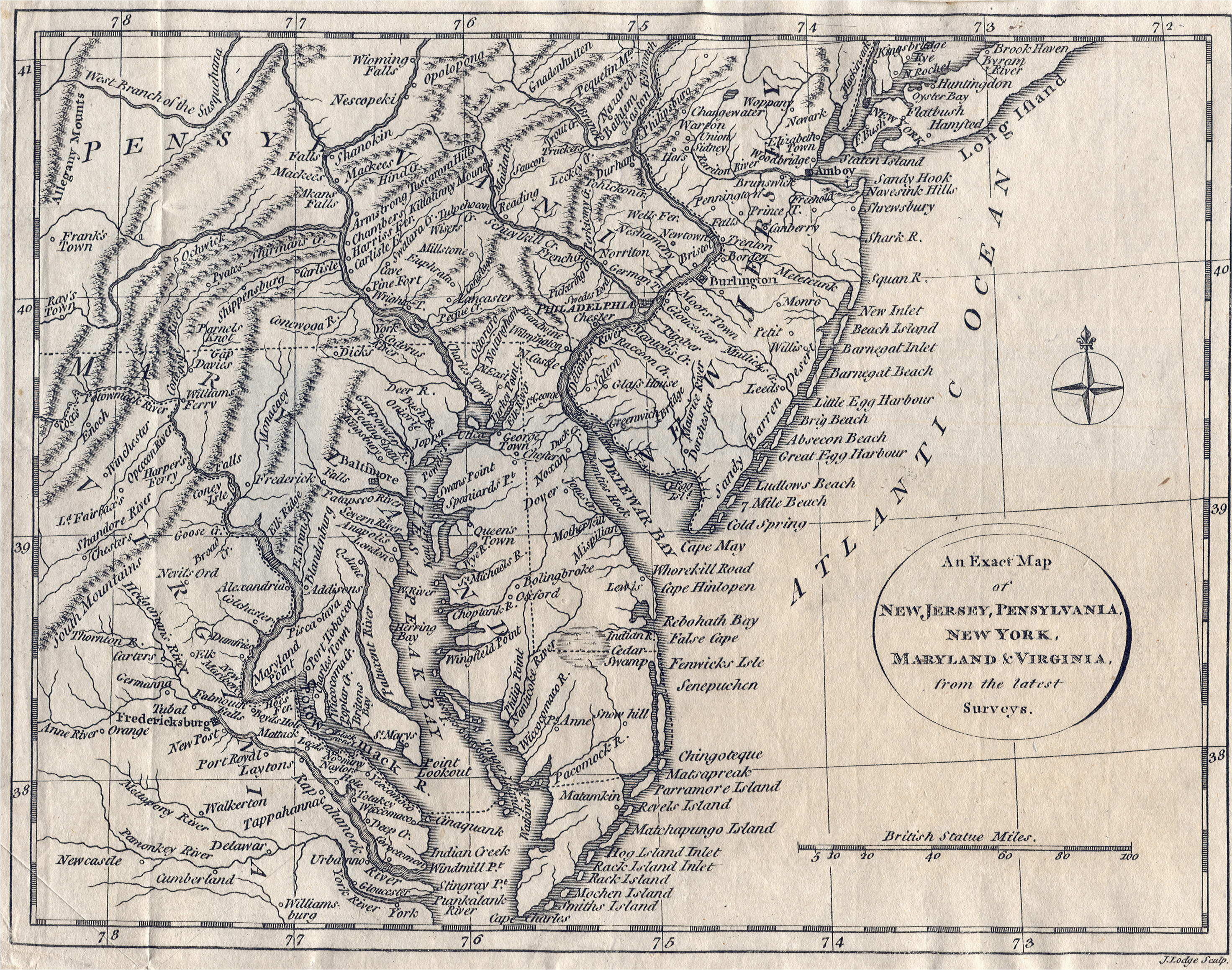 map of westminster california massivegroove com