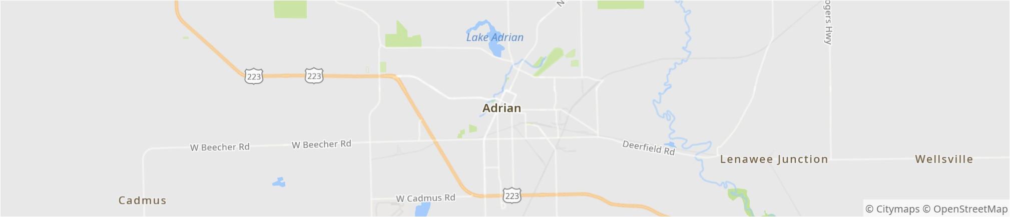 adrian 2019 best of adrian mi tourism tripadvisor