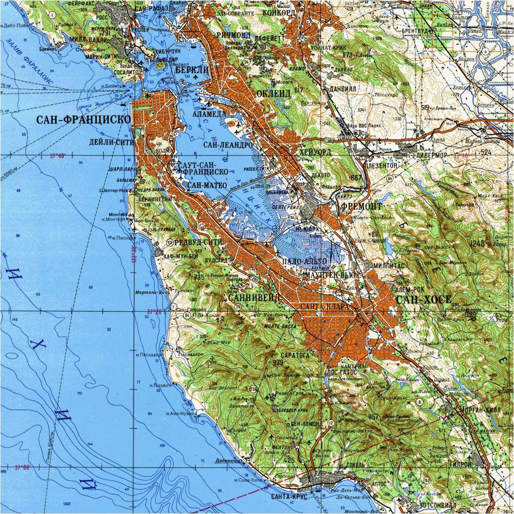 map of alameda county california massivegroove com
