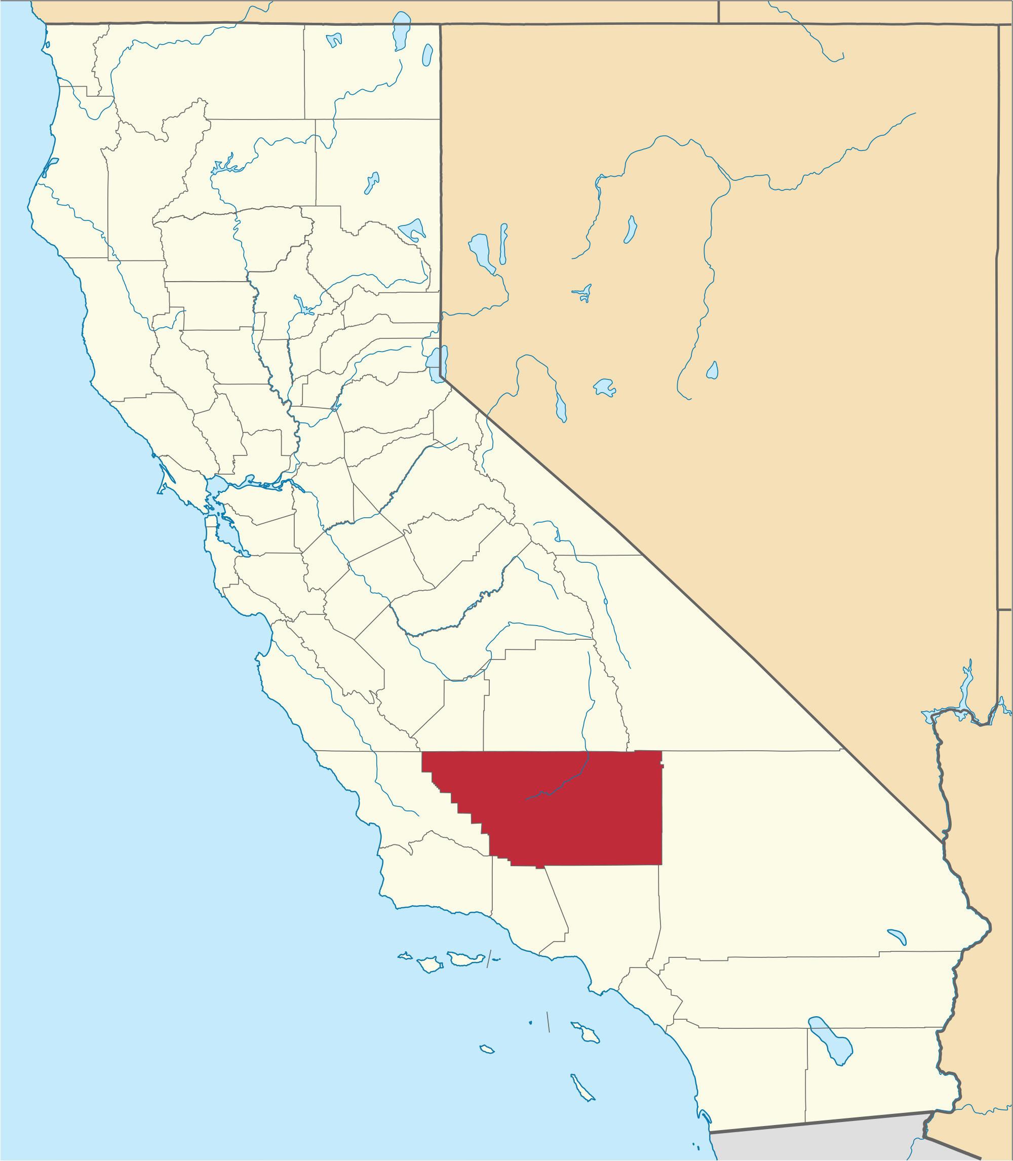 Silicon Valley Karte.Silicon Valley Map California California Map