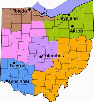 ohio reisefuhrer auf wikivoyage