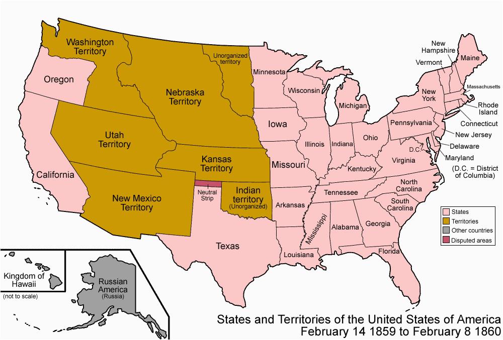 datei united states 1859 1860 png wikipedia