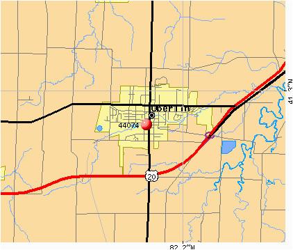 44074 zip code oberlin ohio profile homes apartments schools