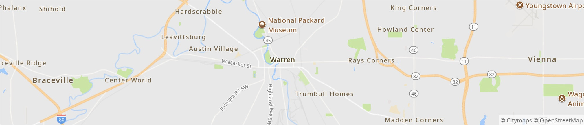 warren 2019 best of warren oh tourism tripadvisor