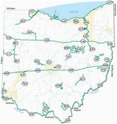 228 best ohio images cleveland ohio destinations travel tips