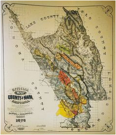 27 best california maps and more images us travel west coast