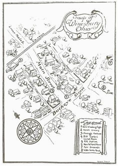27 best literary maps images maps blue prints cards