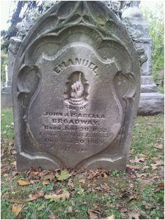 woodland cemetery dayton ohio cemeteries pinterest ohio