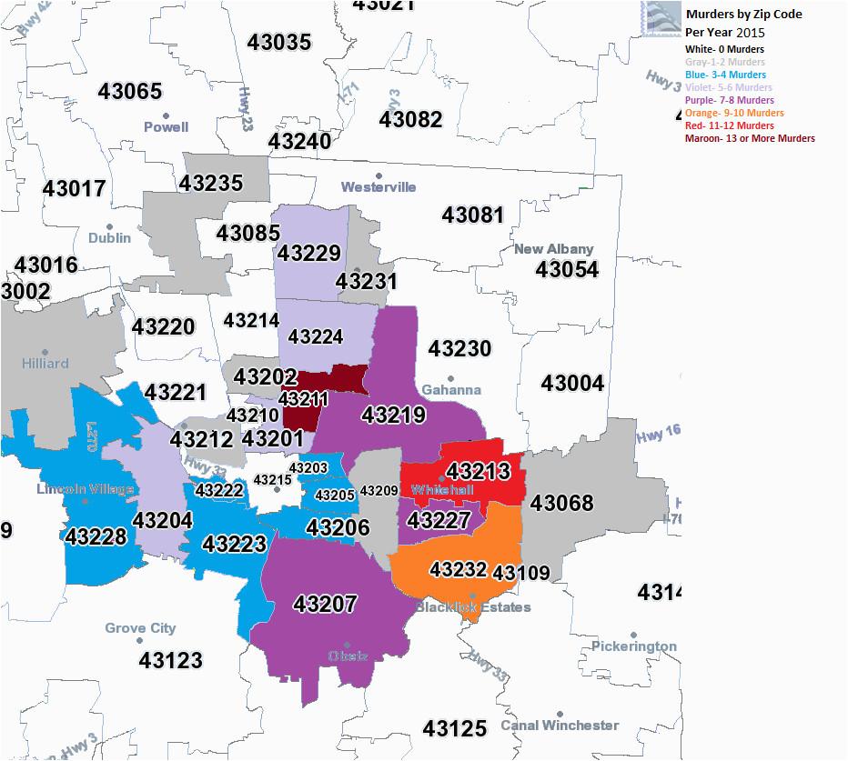 cincinnati zip code map awesome south carolina area codes map list