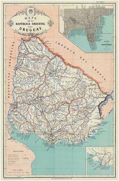 die 86 besten bilder von maps old maps antique maps und