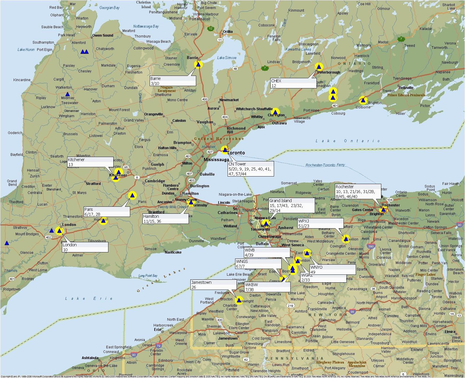 us commercial flight path map helloflight luxury us election map
