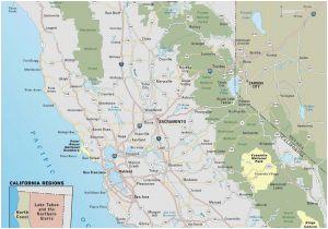 map of anaheim california area maps of the disneyland resort