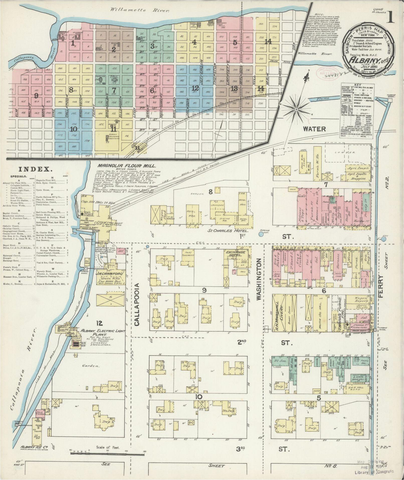 Ashland Oregon Street Map Ashland oregon Street Map | secretmuseum