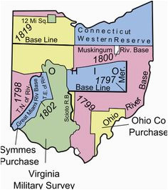 361 best transpennsylvania images destinations ohio destinations