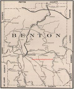 28 best benton county images benton county indiana