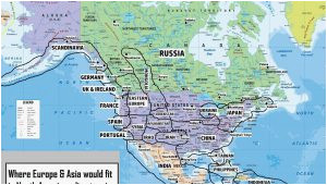 California Landforms Map California Road Map Pdf Map Of northern
