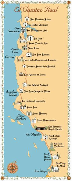 13 best california mission project ideas images california