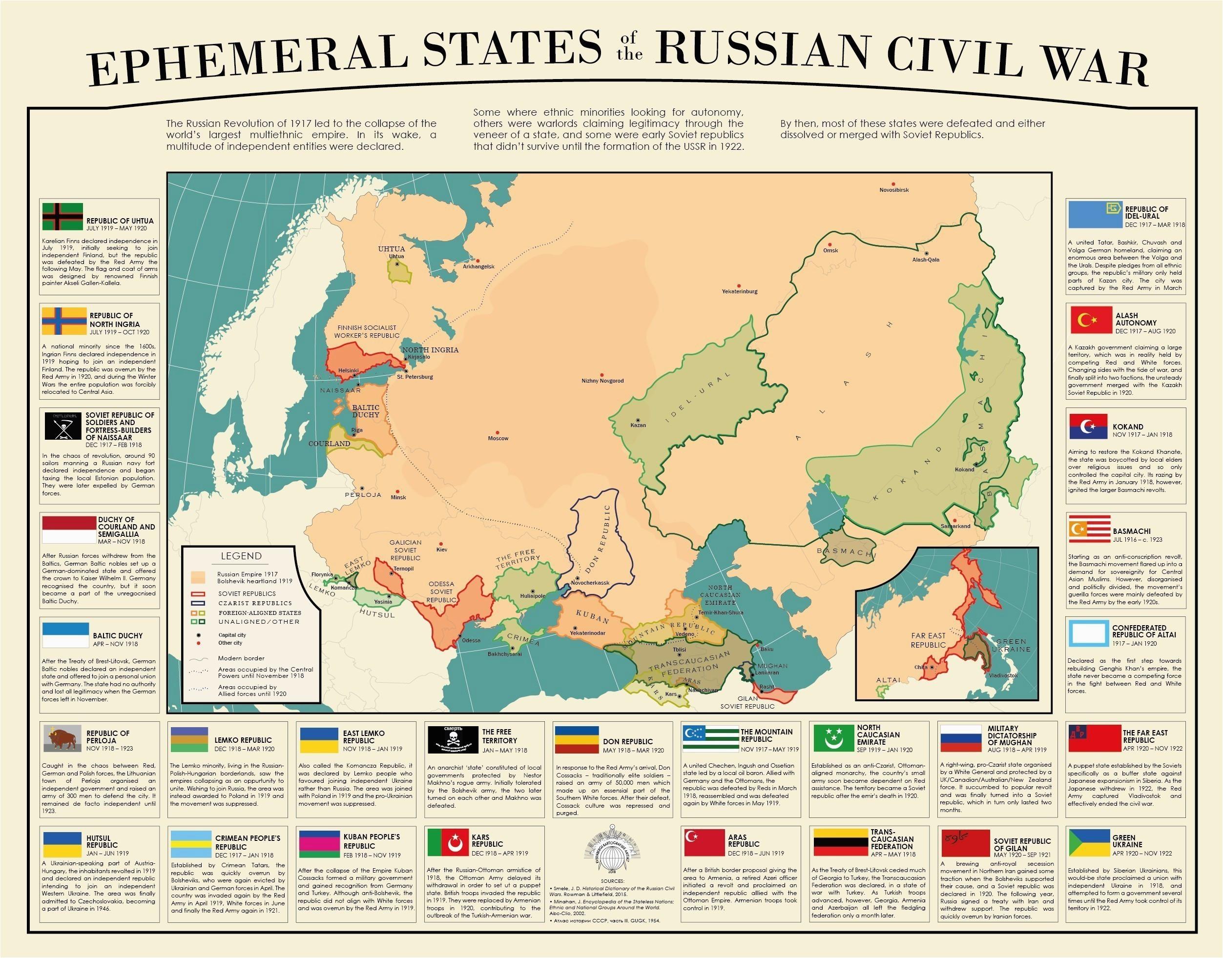 beautiful us map of civil war battles civil war map clanrobot com
