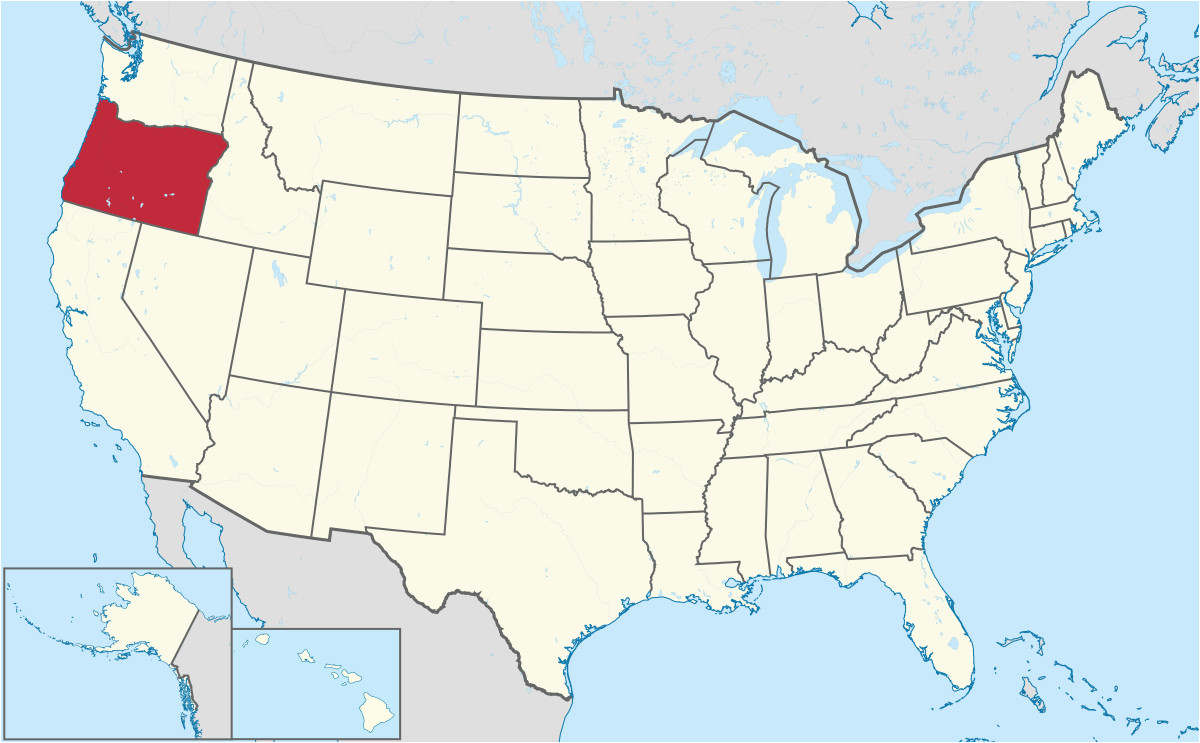 list of cities in oregon wikipedia