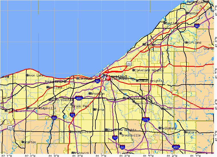 County Map Of Ohio with Roads | secretmuseum on map of united states with roads, map of puerto rico with roads, map of atlanta with roads, map of jacksonville with roads, ohio county maps with roads, map of barbados with roads, map of haiti with roads, map of mass with roads, map of texas with roads, map of little rock with roads, map of france with roads, map of ireland with roads, map of florida with roads, map of long island with roads, map of nigeria with roads, map of eastern usa with roads, map of north america with roads, map of california with roads,