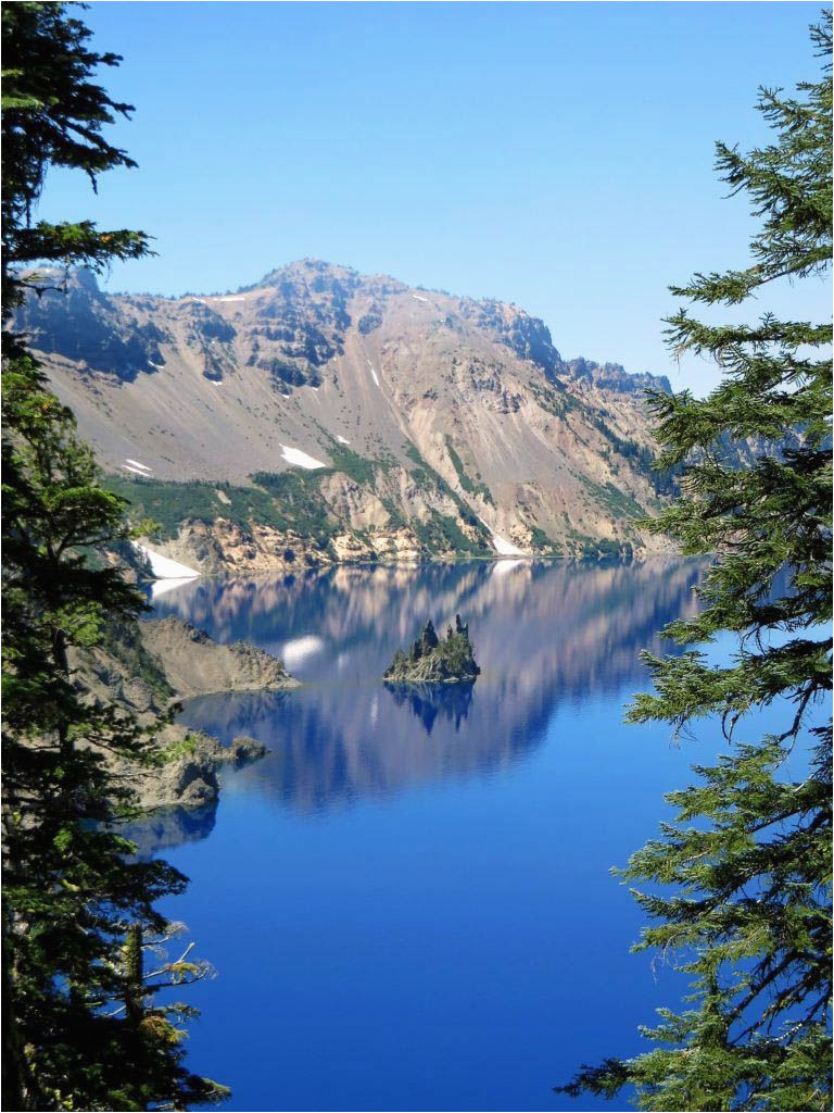 the ultimate overview to crater lake national park crater lake