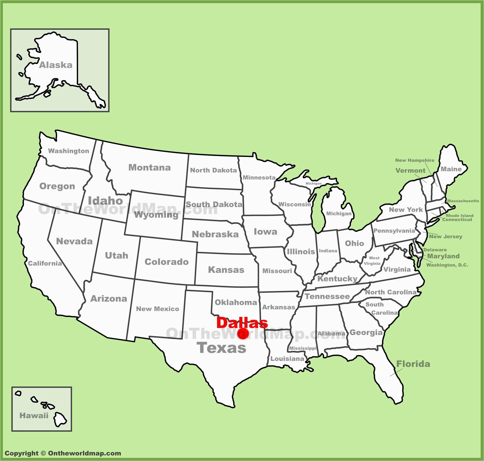 Map Of Texas Dallas Area.Dallas Oregon Map Us Map Dallas Tx New Richmond Texas Map Elegant