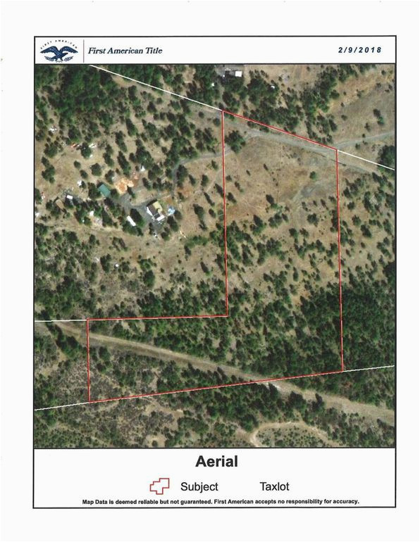 13320 butte falls hwy eagle point or 97524 land for sale and