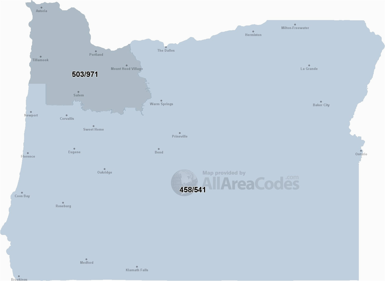 oregon area code map 17 area code 585 nicegalleries