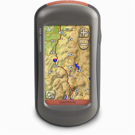 Garmin oregon 450 Maps | secretmuseum on maps for tomtom, maps for blackberry, maps for humminbird, maps for hp, maps for gps,