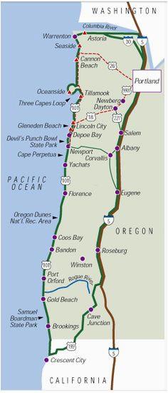 228 best oregon vacation images destinations oregon road trip
